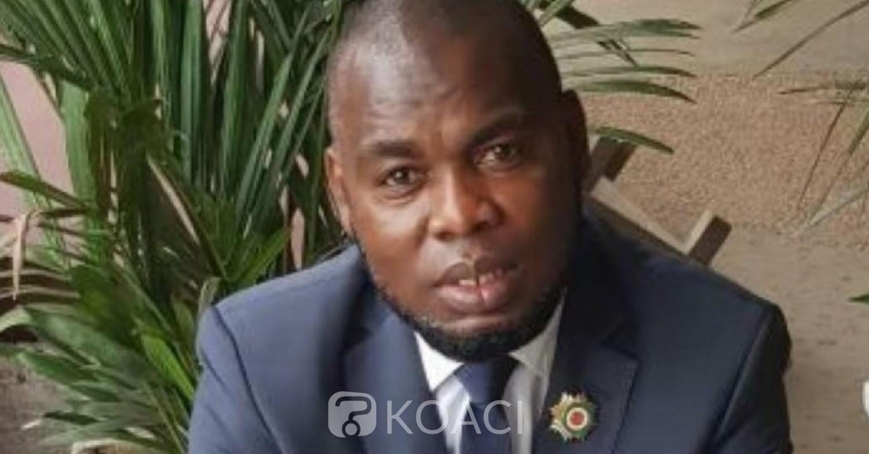 Côte d'Ivoire : Mabri Toikeuse perd un élément de poids, Famoussa Coulibaly rejoint Amadou Gon