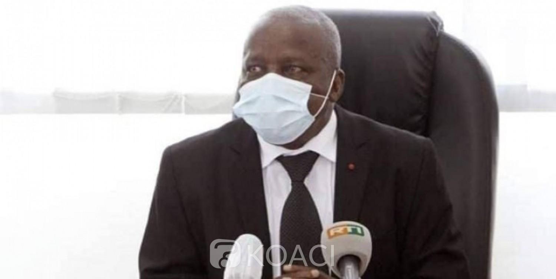 Côte d'Ivoire : Abidjan rapatrie 189 ivoiriens en difficultés au  Koweït et Liban