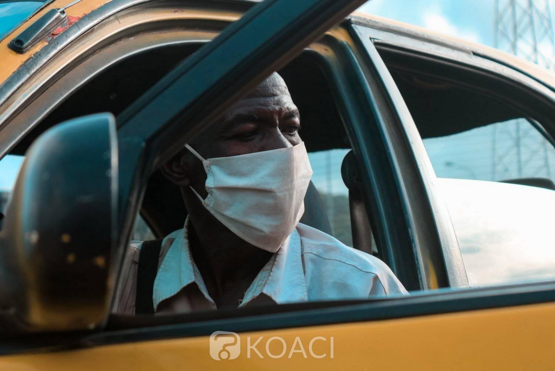 Burkina Faso : Coronavirus,  17 nouveaux cas et 7 guérisons enregistrés