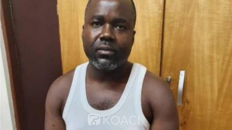 Côte d'Ivoire : Un faux militaire démasqué à Abobo, un fusil calibre 12 saisi à son domicile