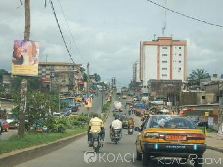 Cameroun : Covid-19, 318 nouveaux cas en 24 h, la progression rapide du Coronavirus inquiète dans les bas quartiers