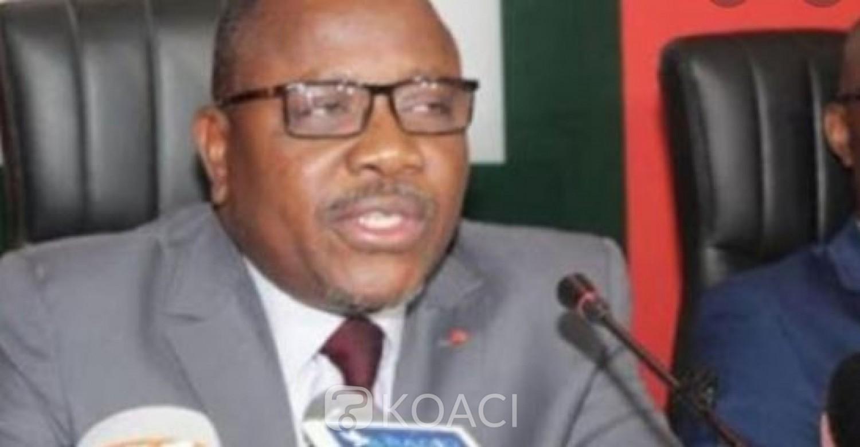Côte d'Ivoire : Présidentielle d'Octobre, la révision de la liste électorale fixée du 10 au 24 juin