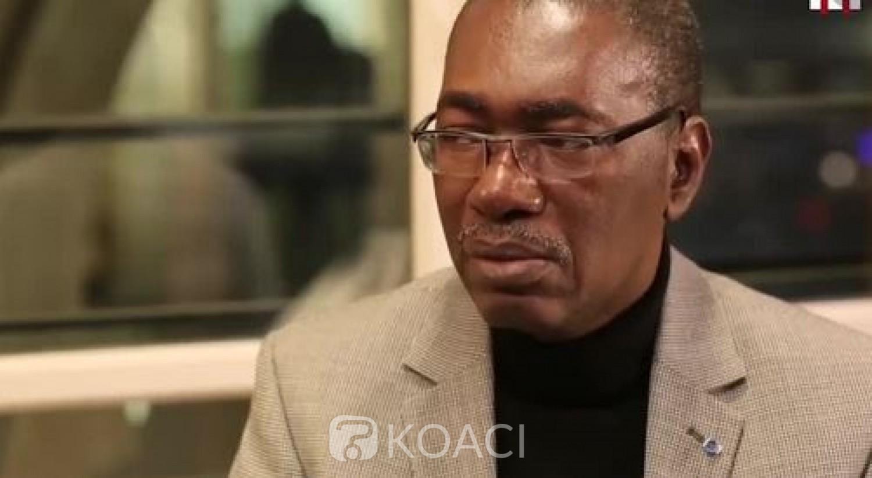 Côte d'Ivoire : Ibrahim Sy Savané nommé Ambassadeur en Tunisie