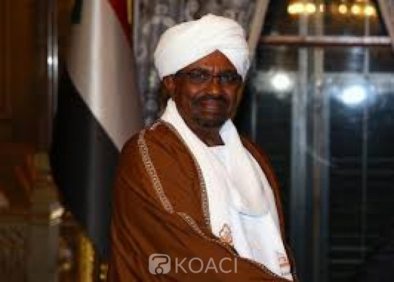 Soudan : Trois anciens proches d'Omar El Béchir infectés par le Covid-19 en prison
