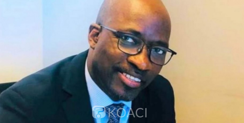 Côte d'Ivoire : Blé Goudé : « Quand on veut aller dans un village, on parle avec le chef du village »