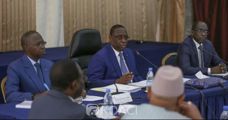 Sénégal : La prolongation de l'etat d'urgence serait une violation de la constitution
