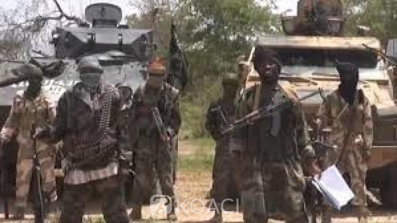 Cameroun : Des dizaines de victimes civiles dans une nouvelle incursion de Boko Haram en territoire camerounais