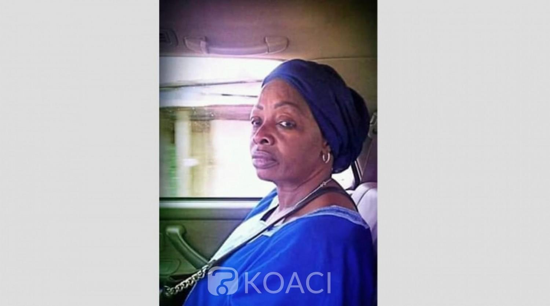 Sénégal-Gabon : Une Sénégalaise tuée par son vigile à Port-Gentil