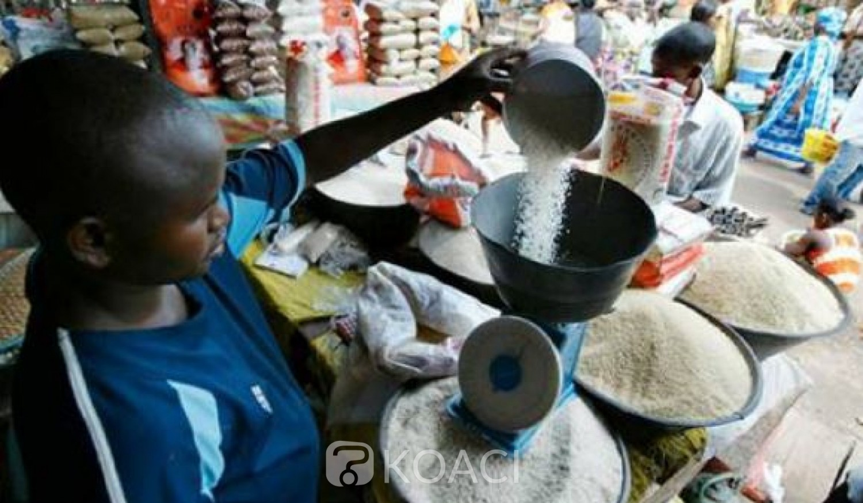 Côte d'Ivoire : Non-respect des prix maxima des denrées de grande consommation, une amende de 100 000 FCFA à  50 000 000 FCFA contre les contrevenants