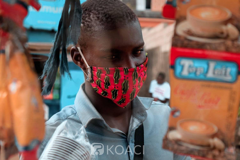 Burkina Faso : Coronavirus, aucune contamination communautaire enregistrée ces dernières 48h