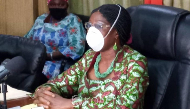 Côte d'Ivoire : Examens de fin d'année, suppression du CEPE, les dates du BEPC et du BAC dévoilées