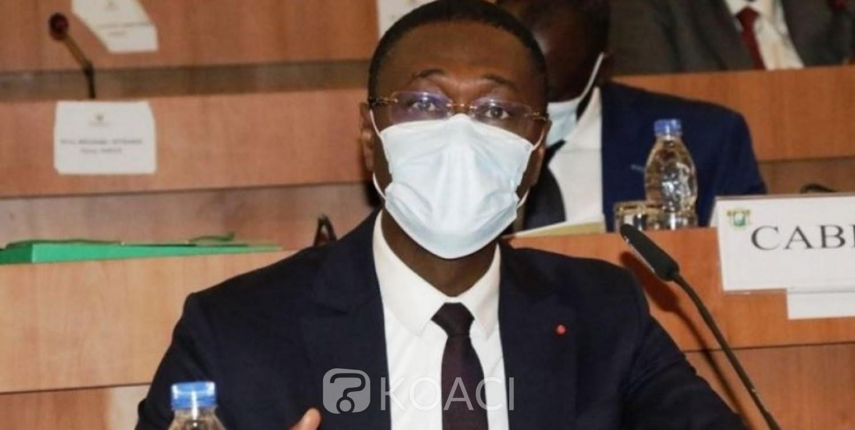 Côte d'Ivoire : Un nouveau modèle de gestion des Etablissements Publics Nationaux (EPN) adopté