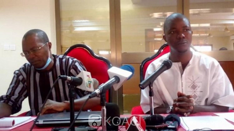 Burkina Faso : Affaire Tanwalbougou, huit des 25 personnes interpellées  libérées