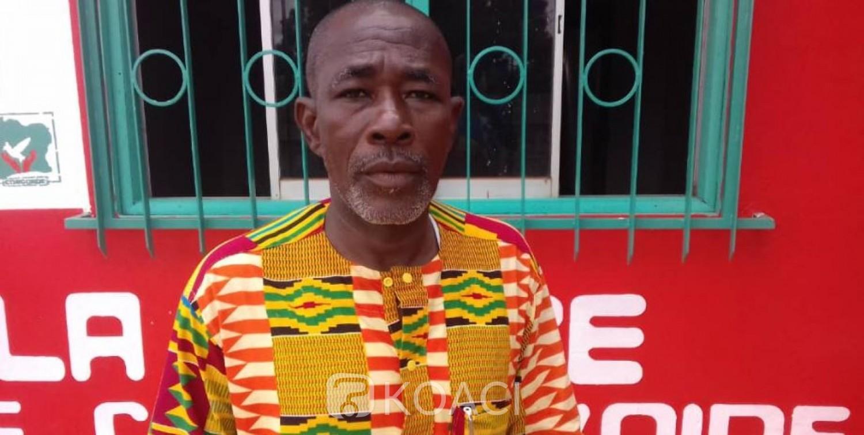 Côte d'Ivoire : Sakassou, palabres entre militants RHDP, les éclairages des protagonistes
