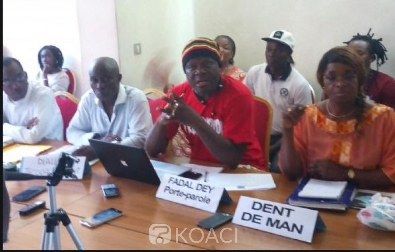 Côte d'Ivoire : BURIDA, deux offres d'assurance santé à hauteur de 120 000 F CFA l'année avec NSIA