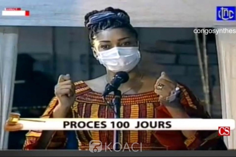 RDC : Pour Vital Kamerhe  rien n'est fait «à l'insu» du président, le procès renvoyé au 11 juin