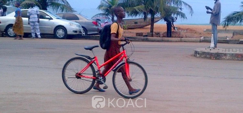 Ghana :   Reprise sélective des cours à partir du 15 juin, situation sur la Covid-19