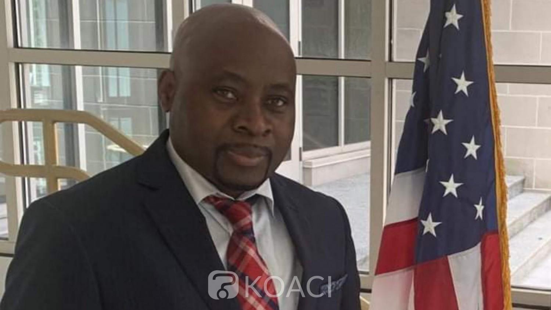 Côte d'Ivoire : Enrôlement pour la liste électorale, des dispositions prises pour les ivoiriens des Etats-Unis