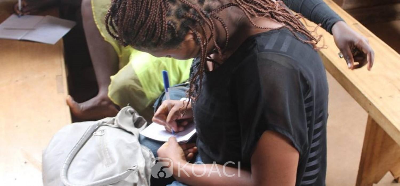 Togo :  Ecoles, pas de reprise le 08 juin, SOS de la SEET pour les étudiants