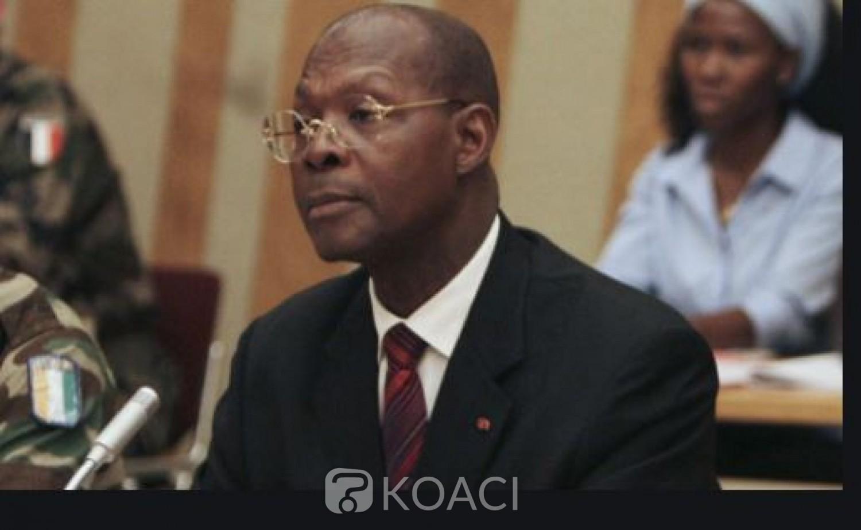 Côte d'Ivoire : Le PDCI lance l'appel à candidatures pour la présidentielle, Ouassenan Koné à la tête du comité