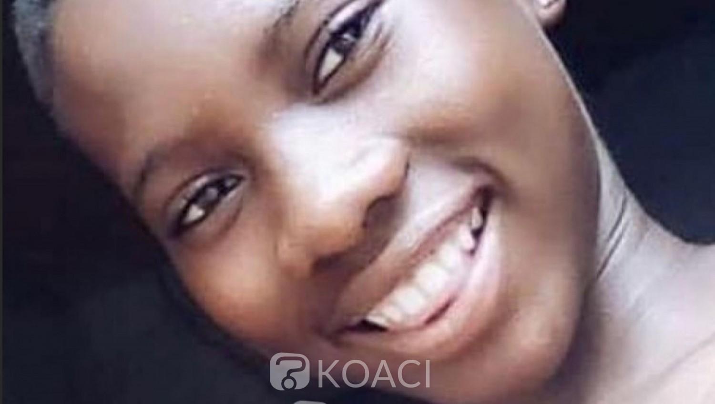 Côte d'Ivoire : Elève décédée dans une église à San Pedro, les coupables présumés déferrés à la prison de Sassandra