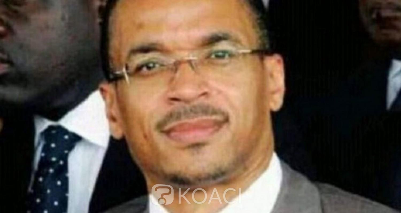 Cameroun : Franck Emmanuel Biya va-t-il remplacer son père à la tête de l'Etat ? L'après Biya agite la classe politique