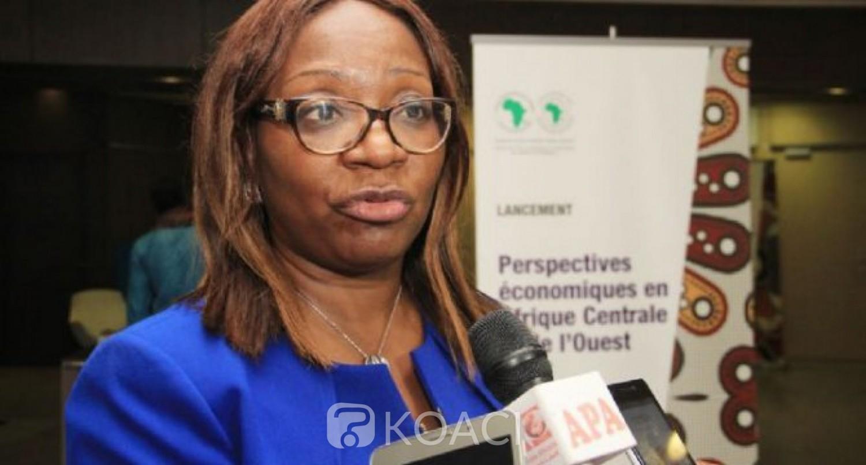 Côte d'Ivoire : Coronavirus, l'État ivoirien contracte un prêt de plus de 49,12 milliards auprès de la BAD
