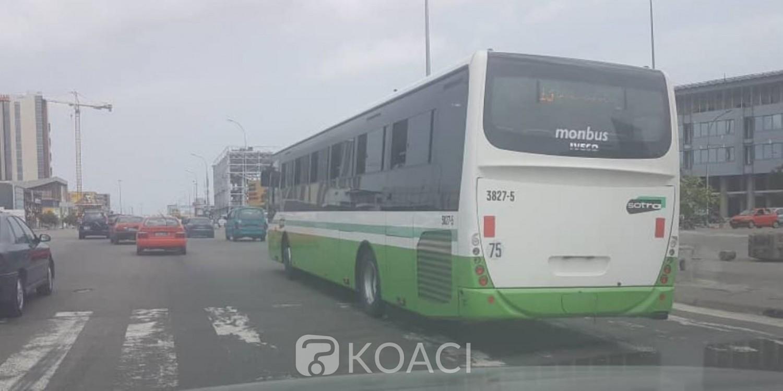 Côte d'Ivoire : 59,3 milliards de FCFA de l'AFD pour la mobilité urbaine à Abidjan et le renforcement des lignes SOTRA,  réhabilitation de l'axe Bouaké-Ferké