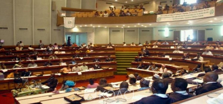 Cameroun : Démission  de trois députés de l'opposition contraints par la loi anti cumuls des fonctions