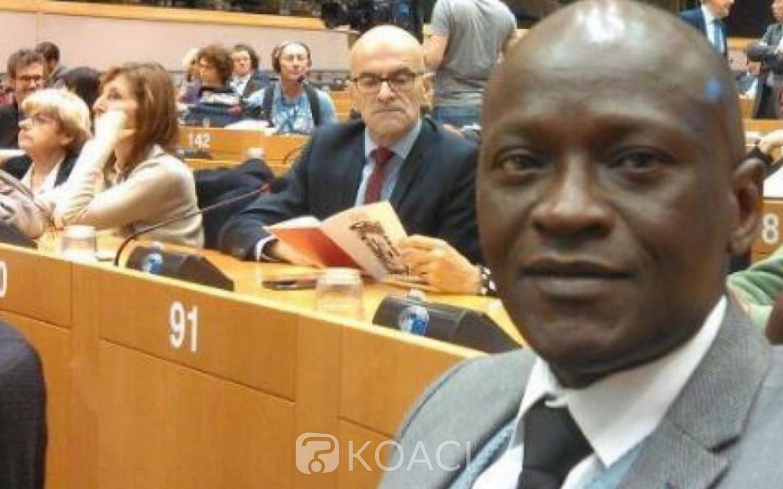 Côte d'Ivoire : Le RHDP France dénonce des tentatives ignominieuses et extrêmement mensongères contre Hamed Bakayoko