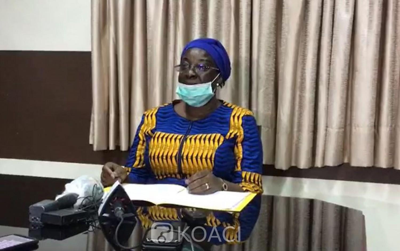 Côte d'Ivoire : Après la suppression de l'examen du CEPE, ce qui est prévu pour les candidats libres