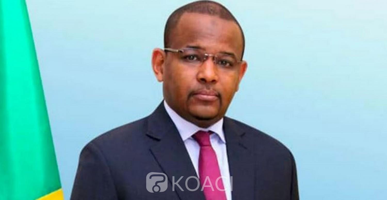 Mali : Boubou Cissé reconduit à son poste de premier ministre après sa démission