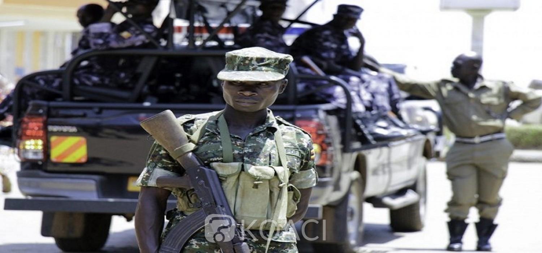 Cameroun : L'armée dit avoir repoussé une nouvelle attaque de Boko Haram, la quatrième en deux semaines