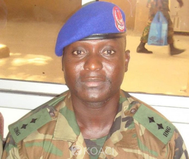 Gambie: Un ancien « jungler » de Yahya Jammeh inculpé pour tortures aux USA