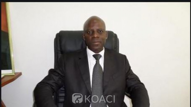 Côte d'Ivoire : Enseignement supérieur, le Ministre Adama Diawara aux responsables syndicaux : « La  grève ne doit être que l'ultime recours »