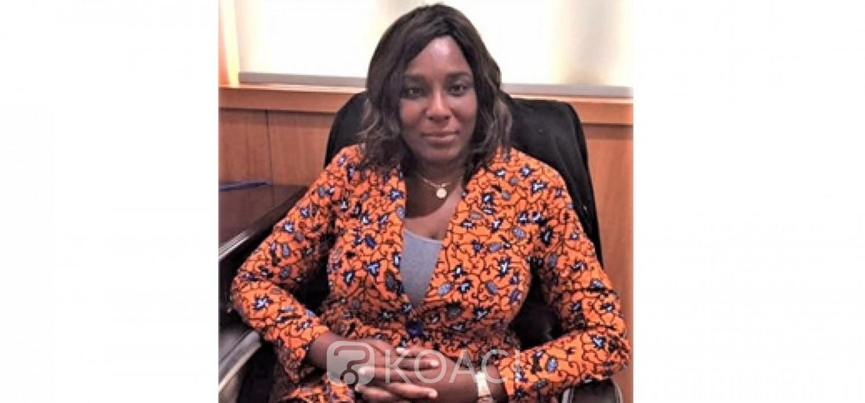 Côte d'Ivoire : Le limogeage de la conseillère en charge des affaires consulaires de Washington provoque le courroux des responsables PDCI des USA et du Canada