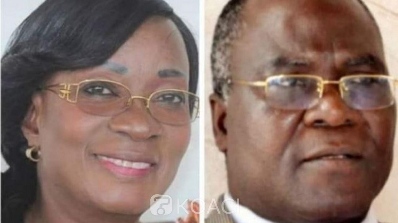 Côte d'Ivoire : Affi prend ses distances, Monnet et Amani : « Il révèle à la face du monde entier qu'il souffre certainement d'un grave déficit »