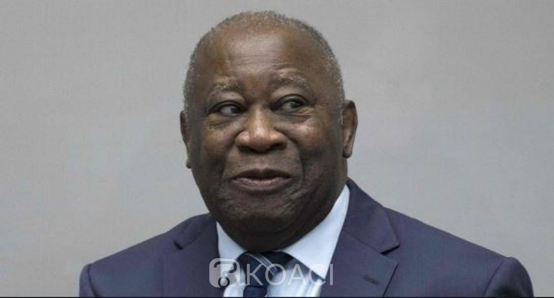 Côte d'Ivoire : Après la chambre d'appel, la Présidence de la CPI rejette une autre requête  de Gbagbo