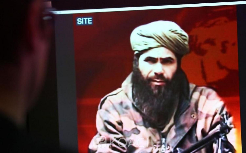 Mali : AQMI confirme la mort de son chef algérien Abdelmalek Droukdel