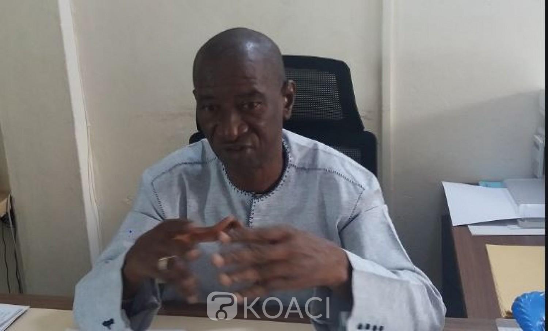 Côte d'Ivoire : Un syndicat veut boycotter les examens de fin d'année, ses raisons