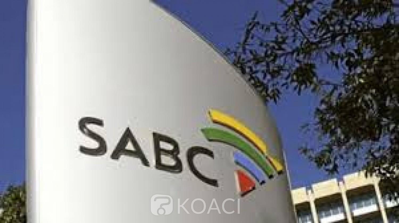 Afrique du Sud : Lourdement endettée, la SABC va se séparer  de 600 employés