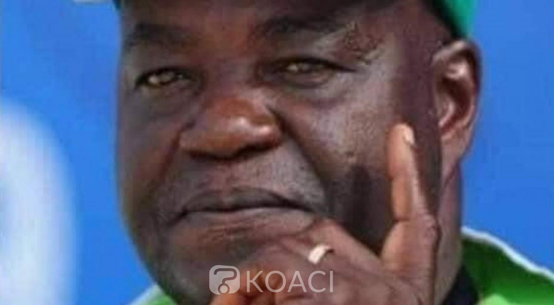 Côte d'Ivoire : Décès de l'ancien footballeur Emmanuel Aka soutien de Drogba à la présidence de la FIF