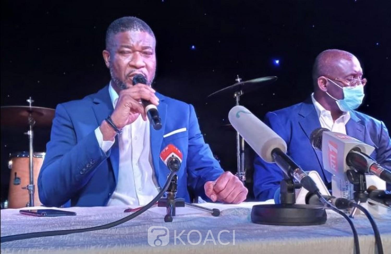 Côte d'Ivoire : En attendant la reprise de leurs activités, des propriétaires des bars, restaurants et boites de nuits crient leur détresse et implorent le chef de l'Etat