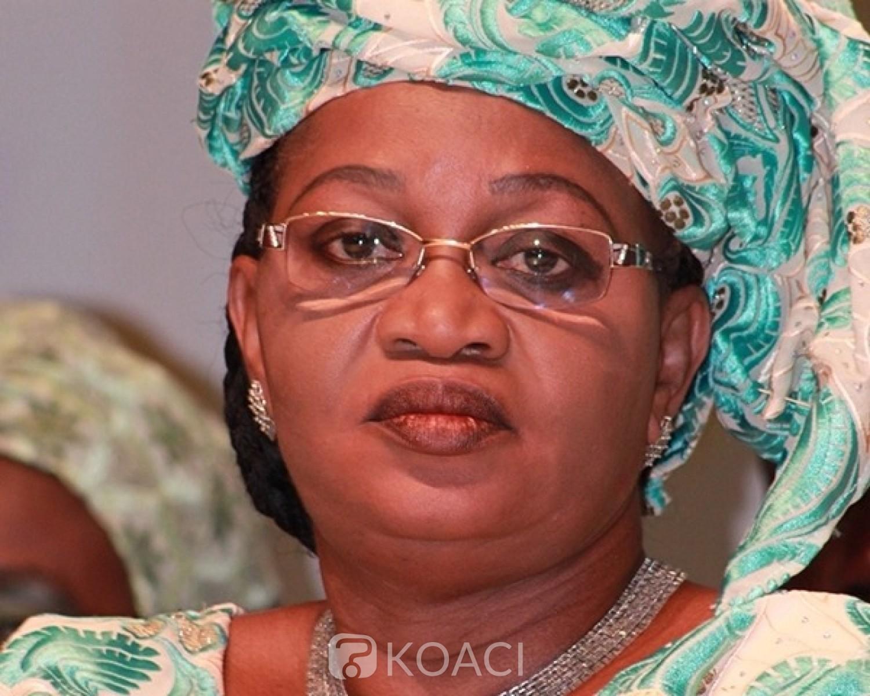 Sénégal : Une députée menacée de mort après avoir demandé la lumière sur la gestion du Coronavirus