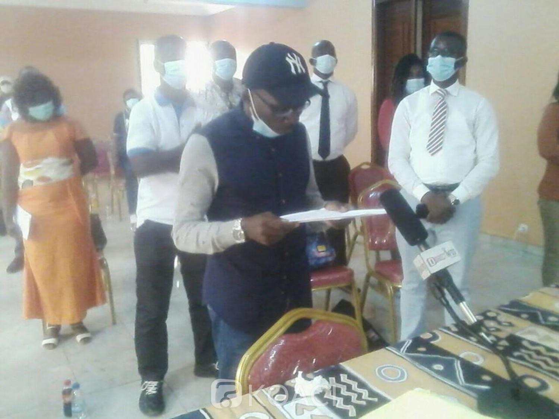 Côte d'Ivoire: Primes exceptionnelles Covid-19, plus de 6000 agents du secteur de la Santé omis, plaident pour leur prise en compte