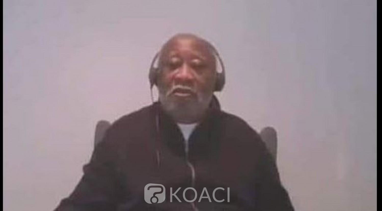 Côte d'Ivoire : Ouverture de l'audience de l'appel à la CPI, Bensouda et la représentante des victimes droites dans leurs bottes