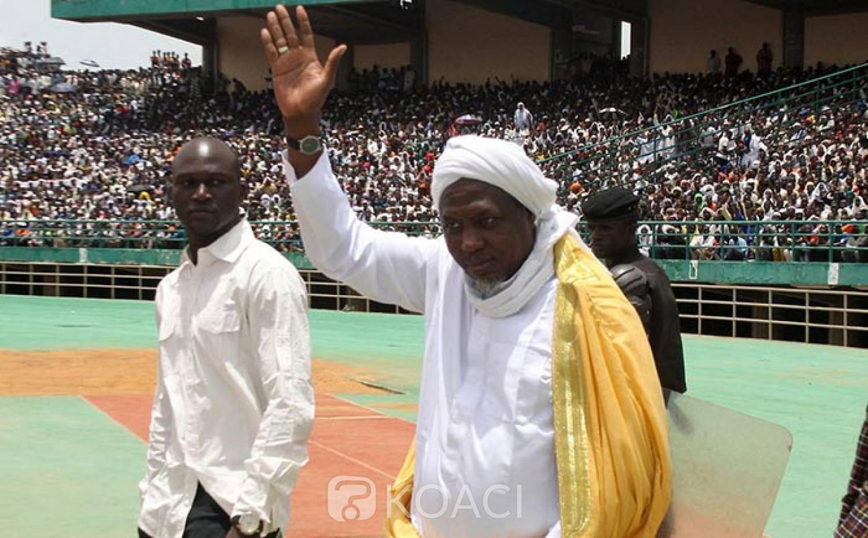 Mali : La contestation ne fléchit pas et compte étendre ses manifestations à l'ensemble du pays