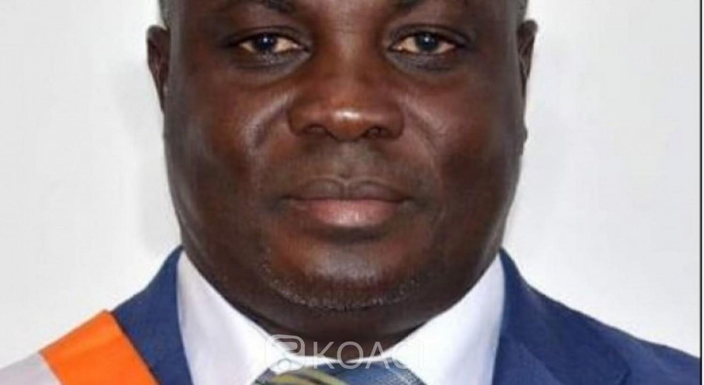 Côte d'Ivoire : L'annonce de la candidature de Bédié fait basculer le député RHDP de Toumodi au PDCI