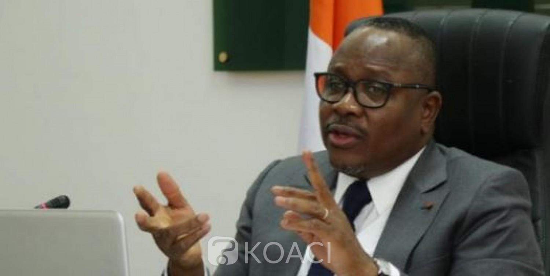 Côte d'Ivoire : Processus électoral, la diaspora ivoirienne en Suisse rejette le bureau de la CEI locale