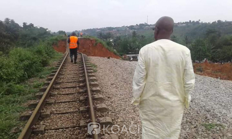 Côte d'Ivoire : Drame d'Anyama, le bilan définitif fait état de 17 morts, 19 blessés et de dégâts importants